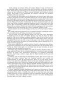 Leseprobe Roman: MARCELLUS - Page 3