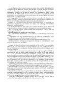 Leseprobe Roman: MARCELLUS - Page 4