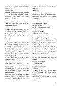 Sonntag, den 1. September 2013 - Page 2