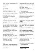 Sonntag, den 1. September 2013 - Page 3