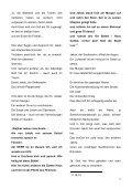 Sonntag, den 1. September 2013 - Page 6