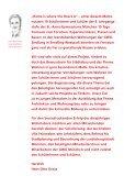 Wohn Labor – forschen, experimentieren ... - GWG München - Page 3