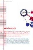 Wohn Labor – forschen, experimentieren ... - GWG München - Page 4