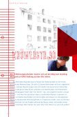 Wohn Labor – forschen, experimentieren ... - GWG München - Page 6