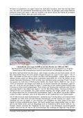 1953 - Die Berge des Himalaya - Page 2