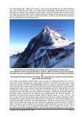 1953 - Die Berge des Himalaya - Page 3