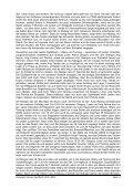 1953 - Die Berge des Himalaya - Page 4
