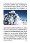 1953 - Die Berge des Himalaya - Page 5