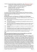 Erkundung, Erstbesteigung, Erstbegehungen, Ereignisse - Seite 4
