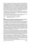 Erkundung, Erstbesteigung, Erstbegehungen, Ereignisse - Seite 6