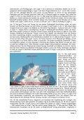 1955 - Die Berge des Himalaya - Page 2