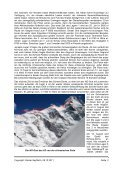 1976 - Himalaya - Page 2