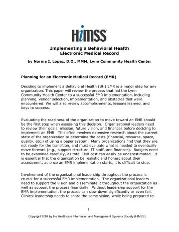 leonard williams medical center planning an emr implementation case study Hospital emr and ehr, why is it so hard to become a certified epic consultant, hospital ehr, hospital ehr company, hospital electronic health record, hospital electronic medical record, hospital emr, hospital emr company.