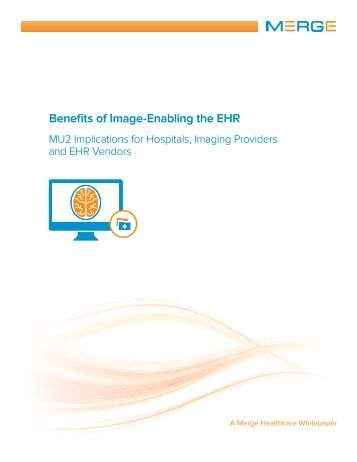 benefits with ehrs essays