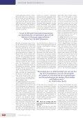 Messtechnik für Industrie 4.0? - download - Beckhoff - Page 3