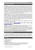 Elar EX Tripar manual_de - Amazon Web Services - Seite 3
