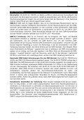 Elar EX Tripar manual_de - Amazon Web Services - Seite 5