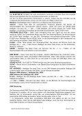 Elar EX Tripar manual_de - Amazon Web Services - Seite 7