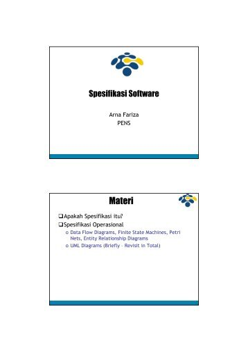 70 free magazines from lecturerpiss 08 spesifikasi softwarepdf lecturer eepis ccuart Gallery