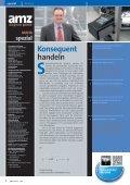 download - amz.de - Seite 2