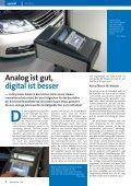 download - amz.de - Seite 4