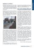 Link - ADFC Kreisverband Wolfenbüttel - Seite 5