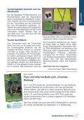 Link - ADFC Kreisverband Wolfenbüttel - Seite 7