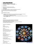 Slavonic - Amazon S3 - Page 3