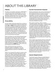 Slavonic - Amazon S3 - Page 4