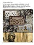 Slavonic - Amazon S3 - Page 6