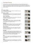 Slavonic - Amazon S3 - Page 7