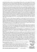 Hooglied achter gordijnen - Page 2