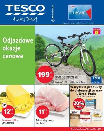 +20 - Hiperpromo.pl