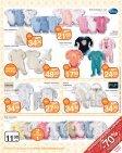 Dzieci rosną, ceny maleją - Hiperpromo.pl - Page 2