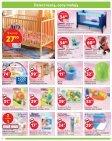 Dzieci rosną, ceny maleją - Hiperpromo.pl - Page 4