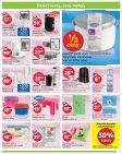 Dzieci rosną, ceny maleją - Hiperpromo.pl - Page 5