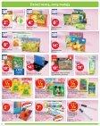 Dzieci rosną, ceny maleją - Hiperpromo.pl - Page 6