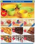 Dzieci rosną, ceny maleją - Hiperpromo.pl - Page 7