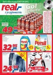 9 , –99 - Hiperpromo