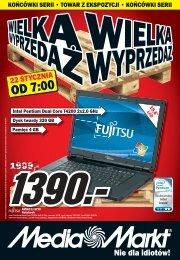 OD 7:00 - Hiperpromo.pl