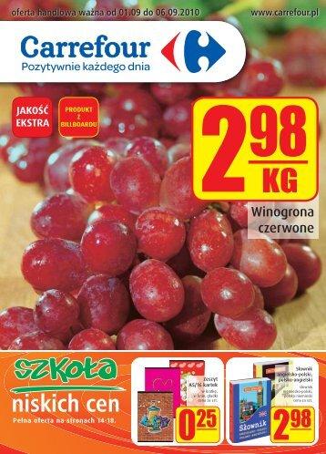 niskich cen - Hiperpromo.pl