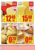 niskich cen - Hiperpromo.pl - Page 2
