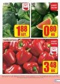 niskich cen - Hiperpromo.pl - Page 3