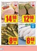 niskich cen - Hiperpromo.pl - Page 4