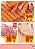 niskich cen - Hiperpromo.pl - Page 5