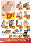 niskich cen - Hiperpromo.pl - Page 6
