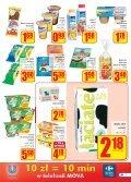 niskich cen - Hiperpromo.pl - Page 7