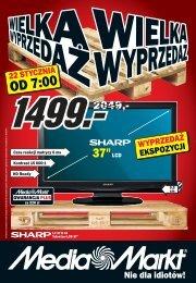 OD 7:00 - Hiperpromo