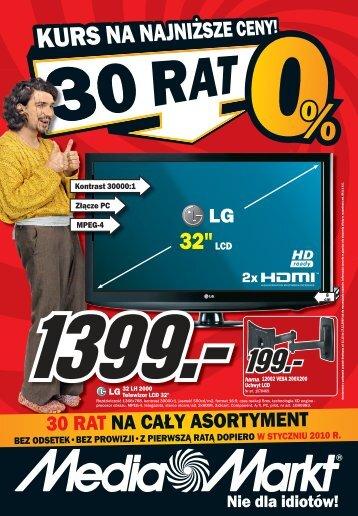 "32"" - Hiperpromo.pl"