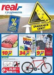 19,–99 - Hiperpromo.pl